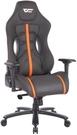 【鼎立資訊】darkFlash RC900 電競椅