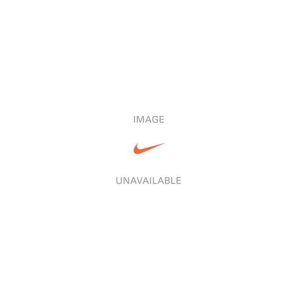 Nike AS M League REV Tank [614450-412] 男 籃球 訓練 背心 透氣 雙面穿 水藍