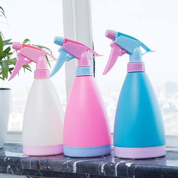 酒精瓶 酒精小噴壺噴瓶清潔專用消毒液噴霧瓶細霧噴霧瓶子空瓶噴水壺補水 寶貝計畫