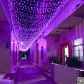 小彩燈 led小彩燈星星燈閃燈串燈滿天星裝飾少女心房間布置 歐萊爾藝術館