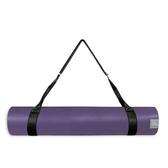 Taimat 天然橡膠瑜珈墊 183cm (附簡易揹帶) -先知系列 - 琉璃紫