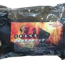 備長炭汽車去味袋(1.5kg/袋)