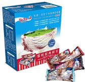 Tip Top 帝紐冰淇淋 - 雪糕經典組合(4入)