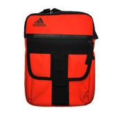 Adidas Messorg 1 Bags [M65272] 肩背 斜背 側背包 運動 休閒 橘