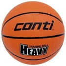 Conti 訓練用重球 1KG TB70...