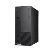華碩 AS-D641MD-I59500003R 第9代高規商務主機【Intel Core i5-9500 / 8GB記憶體 / 1TB硬碟 / Win 10 Pro】(B360)
