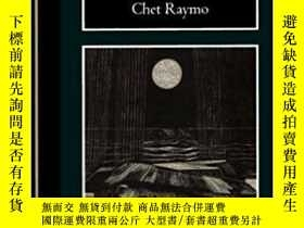 二手書博民逛書店The罕見Soul Of The NightY256260 Chet Raymo Ruminator Book