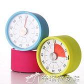 計時器 學生計時器定時器廚房計時器番茄鐘學生磁鐵機械計時器提醒器學生 辛瑞拉