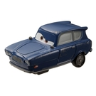 TOMICA CARS TOMICA C-33 三腳霸_DS44997