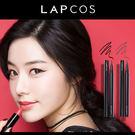 韓國 LAPCOS 零失手防水速乾極細眼線液筆 0.5g 兩色可選 ◆86小舖◆