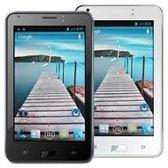 【ETINGO*手機】全新 OBEE OS805 5吋 雙卡雙待 3G智慧手機