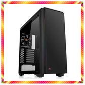 頂級八代 i7-8700+GTX1050TI+16GB+SSD 專為電玩玩家量身打造