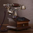歐式仿古電話機 YG-90401...