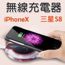 出清~iPhoneX 蘋果 iPhone...