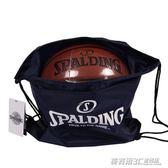 籃球包運動伸縮抽繩身手提包收納袋球袋30024-11ATF  英賽爾3