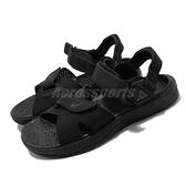 Nike 涼拖鞋 ACG Air Deschutz 黑 灰 男鞋 女鞋 復古 戶外風格 涼鞋 【ACS】 CT2890-005