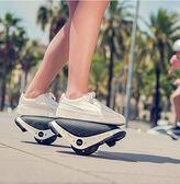平衡車 平衡車電動懸浮鞋成人思維車兩輪智慧獨輪平衡車兒童單輪車生日節日禮物JD CY潮流站
