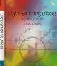 二手書R2YBb《Light-Emitting Diodes 2e》2006-S