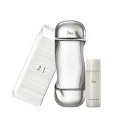 IPSA 茵芙莎 週年慶 美膚微整機能液加贈組 1組 化妝棉平衡液