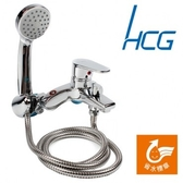 HCG 和成 沐浴無鉛龍頭 BF2483 18x18x11.8cm