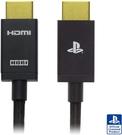 【玩樂小熊】現貨中 PS5周邊 日本HORI 4K/8K超高速 HDMI線 HDR 2M SPF-014