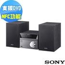【福利品出清】SONY新力 DVD/CD...