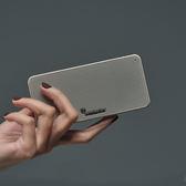 【漢博】SOUNDMATTERS DASH 4 微型藍牙音響-亞麻
