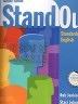 二手書R2YB《Stand Out 2 Standards-Based Engl