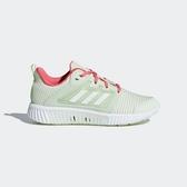 ADIDAS CLIMACOOL VENT J [DB0740] 大童鞋 運動 慢跑 輕量 透氣 乾爽 排汗 愛迪達 綠