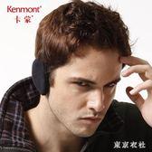 無間耳套男士耳罩女可愛保暖男士耳套分體耳包冬耳暖護耳罩耳捂子 QQ12347『東京衣社』