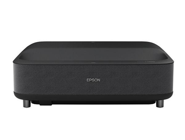EPSON EH-LS300 國民雷射大電視(超短焦雷射投影機)加贈ALLPE TV 4K