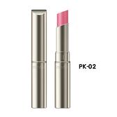 媚點 晶透唇膏  PK-02(2.5g)