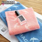 純棉毛巾加大加厚洗臉面巾家用成人情侶柔軟吸水大毛巾