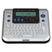 Brother PT-1280 標籤機
