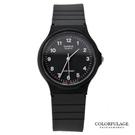 CASIO卡西歐簡約基本款手錶 有保固 中性款腕錶 優質店家【NE1334】原廠公司貨