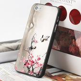 [機殼喵喵] iPhone 7 8 Plus i7 i8plus 6 6S i6 Plus SE2 客製化 手機殼 021