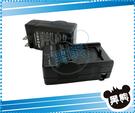 黑熊館 GF9 專用 DMW-BLH7E BLH7E BLH7 快速充電器 GF-9