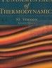 二手書R2YBv1《FUNDAMENTALS Of THERMODYNAMICS