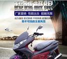 電動機車 電瓶車電動車新款巡航艦踏板摩托...