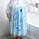 純棉大浴巾裹巾毛巾