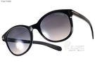 TOM FORD 太陽眼鏡 TOM029...