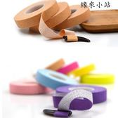 古箏膠布演奏型琵琶古箏指甲專用膠帶