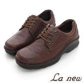 La new DCS氣墊休閒鞋-男213014800
