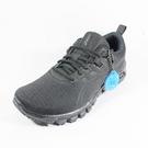 (A4) ASICS亞瑟士GEL-QUANTUM 90 男 慢跑鞋 運動鞋 減震 情侶鞋 全黑 1021A123-001