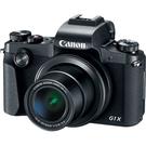*兆華國際*Canon PowerSho...