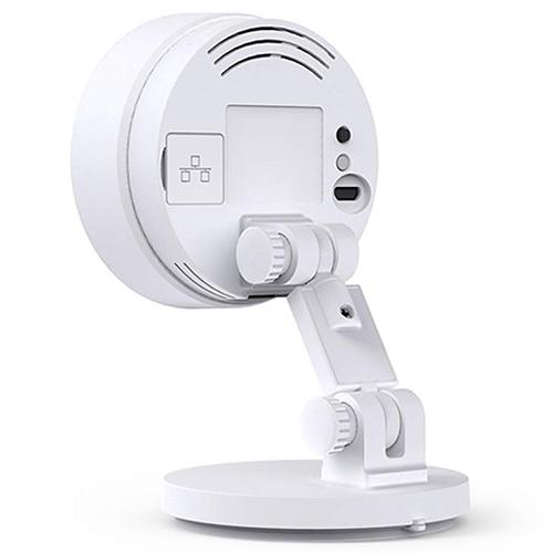 Foscam C2M 1080P 無線 IP CAM 網路攝影機