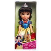 Disney 迪士尼公主娃娃 白雪公主 TOYeGO 玩具e哥