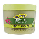 【特價】★beauty pie★ Palmer's 有機橄欖脂修復菁華 250g 免沖洗髮膜 另有 OPAL 澳寶