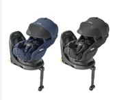 Aprica 愛普力卡 Fladea grow ISOFIX Premium 平躺型臥床椅/安全座椅【六甲媽咪】