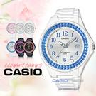 CASIO 卡西歐 手錶專賣店 LX-5...